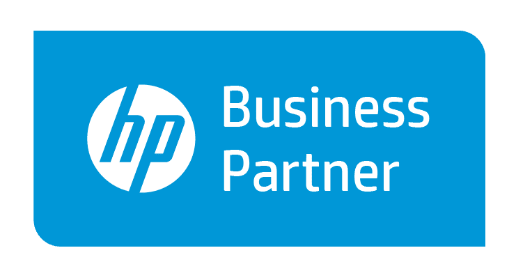 Leegstra automatisering - Emmen - HP business partner